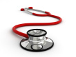Is health care reform actually happening?